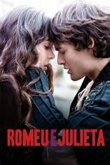 Romeu e Julieta (2013) Torrent Dublado e Legendado