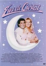Lua de Cristal (1990) Torrent Nacional