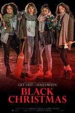 Film Black Christmas streaming