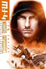Missão: Impossível, Protocolo Fantasma (2011) Torrent Dublado e Legendado