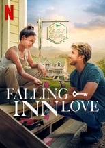 Film Falling Inn Love streaming