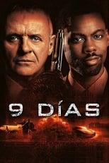 9 días