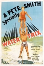 Water Trix