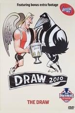 2010 AFL Grand Final Draw