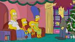 Os Simpsons: 31 Temporada, Episódio 10