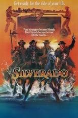 Silverado (1985) Torrent Dublado e Legendado