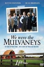 La tragedia de los Mulvaney
