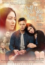 Image Will You Marry Me (2016)