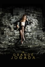 A Grande Jogada (2017) Torrent Dublado e Legendado
