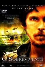 O Sobrevivente (2006) Torrent Dublado e Legendado