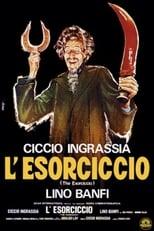 The Exorcist: Italian Style
