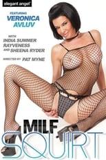 MILF Squirt