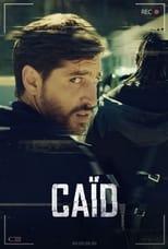 Caïd Saison 1 Episode 1