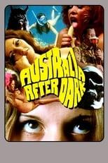 Australia After Dark