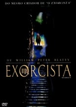 O Exorcista III (1990) Torrent Legendado