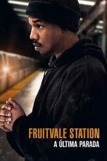 Fruitvale Station: A Última Parada (2013) Torrent Dublado e Legendado