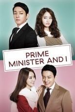 The Prime Minister and I (Tagalog Dubbed)