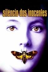 O Silêncio dos Inocentes (1991) Torrent Dublado e Legendado