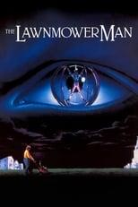 O Passageiro do Futuro (1992) Torrent Legendado
