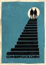 Schneeflöckchen: Im anarchischen Berlin der nahen Zukunft jagen die gesetzlosen Tan & Javid den Mörder ihrer Familien. Eines Tages stellen sie jedoch fest, dass sie als Hauptfiguren in der völlig irren Handlung eines mysteriösen Drehbuchs gefangen sind, was sie in einen fatalen Teufelskreis der Rache verstrickt… und scheinbar entspringt ihre Realität nur der Fantasie eines ahnungslosen Zahnarztes.