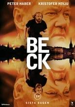 Kommissar Beck: Zahltag