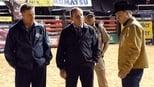 CSI: Investigação Criminal: 8 Temporada, Episódio 11