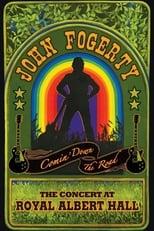 John Fogerty: Comin' Down the Road