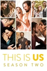 This Is Us 2ª Temporada Completa Torrent Dublada e Legendada