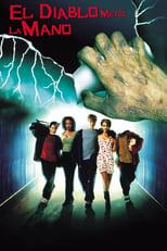 VER El diablo metió la mano (1999) Online Gratis HD