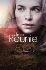 De Reünie