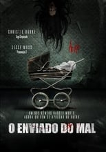 O Enviado Do Mal (2018) Torrent Dublado e Legendado