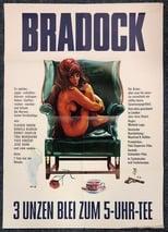 Bradock - drei Unzen Blei zum Fünf-Uhr-Tee