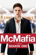 McMafia 1ª Temporada Completa Torrent Dublada e Legendada
