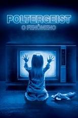 Poltergeist: O Fenômeno (1982) Torrent Dublado e Legendado