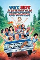 Mais um Verão Americano (2001) Torrent Legendado