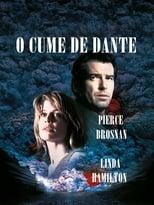 O Inferno de Dante (1997) Torrent Dublado e Legendado