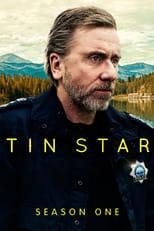 Tin Star 1ª Temporada Completa Torrent Dublada e Legendada