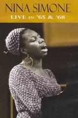 Jazz Icons: Nina Simone, Live in '65 & '68