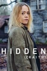 Hidden poster