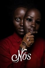 Nós (2019) Torrent Dublado e Legendado