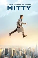 A Vida Secreta de Walter Mitty (2013) Torrent Dublado e Legendado