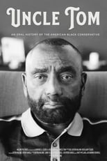 Watch Uncle Tom online free