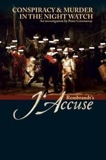 Rembrandt's Nachtwache: Geheimnisse eines Gemäldes