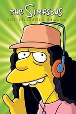 Os Simpsons 15ª Temporada Completa Torrent Dublada