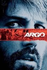 Argo (2012) Torrent Dublado e Legendado