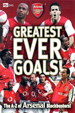 Arsenal FC: Greatest Ever Goals!