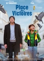 Film Place des victoires streaming