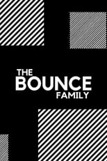 The Bounce Family Image