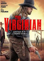 The Virginian (2014) Box Art