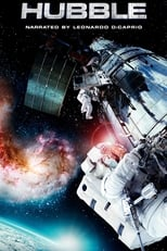 Hubble 3D (2010) Torrent Dublado e Legendado
